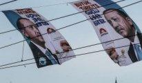 AKP'li başkandan ihale yolsuzluğu