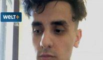 Kendisine işkence yapan polisleri Facebook'ta buldu