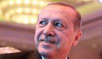 Yandaş yazara göre Erdoğan...