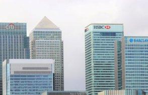 Londra'da şok!: TL faizi yüzde 1.050'ye ulaştı