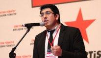 Vatan Partisi'nin tacizci il başkanı bakın partide nasıl korundu...
