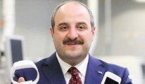 AKP'nin fikri ne ise zikri de o