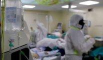 Özel hastanelerden vurgun üstüne vurgun: COVID tedavisi 70 bin TL!