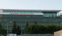 Gasp edilen Zaman Gazetesi binası adliye yapıldı