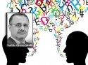 [Prof. Dr. Osman Şahin ] Çirkin Misaller, Cerbezeciler ve Mağdurlar