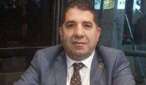 AKP'li Meclis üyesi belediye çalışanları tarafından dövüldü