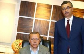 AKP'li vekilden Albayrak'ın istifasını isteyenlere hakaret: Köpekler!