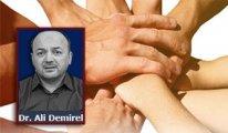 [Dr. Ali Demirel cevapladı] İç çekişmeler toplumda ne tür yaralar açar?