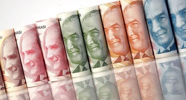 Yabancı yatırımcıyı ikna etmeye yetecek mi?