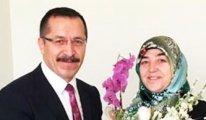 Eşine özel kadro açınca görevden alınan Prof. Bağ arkasında enkaz bırakmış