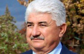 Bir ayda 8 kez Covid-19 testi yaptıran AKP'li vekile tepki