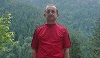 KHK'lı öğretmen elektrik akımına kapılıp hayatını kaybetti