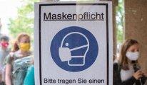 Almanya'da vak'a sayısı kontrolden çıktı: Rekor kırıldı