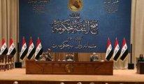 Irak, Arap Birliği'nden yardım istedi