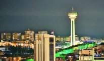 Sağlıkçılardan müthiş iddia: Ankara'da en az 50 bin pozitif vak'a var