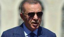 Erdoğan neden 15 milyar dolar fazla söyledi?