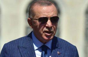 MHP seçmeninden Erdoğan'a şok!