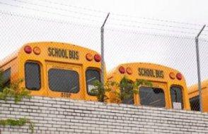 ABD'de okullar açıldı virüs vakaları artışa geçti