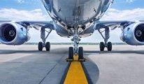 En güvenli havayolu şirketi seçildi