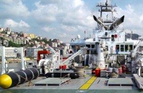 Yunan Dışişleri Bakan'ı AB'yi uyardı