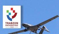 Adrese teslim iş ilanında bu seferki yer Trabzon: İHA uçuracak büro elemanı aranıyor!