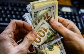 İsrail'den sürpriz dolar hamlesi