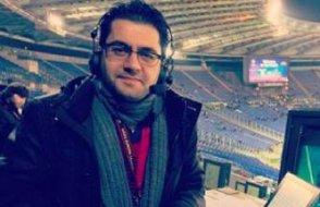 Medipol Başakşehir'den anlamlı karar: Onun adı verildi