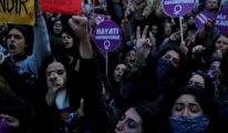 'Kadınlara yönelik suçlar araştırılsın'