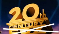 Disney, '20th Century Fox' markasına son verdi