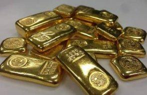 Altın fiyatlarında büyük değişim
