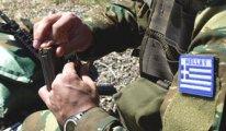 Yunanistan zorunlu askerlik süresini uzatıyor