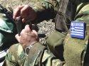 Ege'de alarm! Yunan ordusu izinleri kaldırdı, askerler birliklerine çağrıldı
