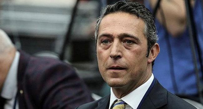 Fenerbahçe'nin yeni teknik direktörü belli oluyor