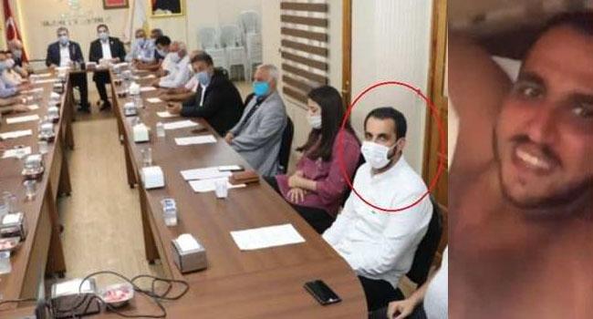 """Jakuzide """"Lan fakirler"""" demiş, istifa etmişti: AKP'liye yeni görev verdiler"""
