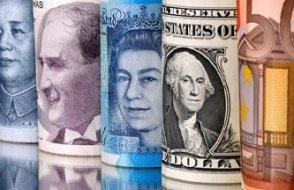 [ Bir Girişimcilik Yazısı ] İnsan dışkısı kaç para eder?