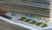 Ekonomist Kahveci'den hükümete uyarı