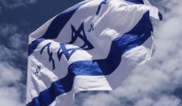 Üç ülkeden İsrail'e ortak çağrı