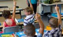 Almanya'da her 5 çocuktan birinin evinde Almanca konuşulmuyor