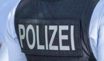 Türkiye'ye casus yazılım sattığı iddia edilen firmaya Almanya'da  baskın