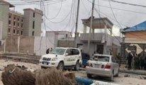 Somali'de bombalı saldırı! Çok sayıda ölü ve yaralı var