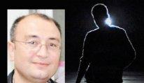 Ankara'daki işkence odalarının savcısı deşifre oldu: Mustafa Manga