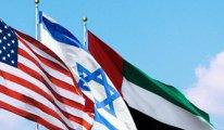 BAE-İsrail anlaşması Türk şirketlerini nasıl etkileyecek?