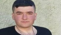 Tecavüz zanlısı Uzman Çavuş'u yine tutuklamadılar