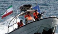 İran ile Batı arasında gerilim artıyor: Avrupa Komisyonu açıklama yaptı