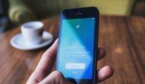 Twitter'dan para kazanma devri başlıyor