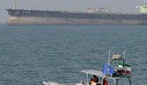 İran, Güney Kore tankerinin mürettebatını serbest bıraktı