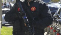 Erdoğan'ın koruma ordusuna servet