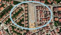 AKP'li belediye okul arazisini ranta açmakta ısrarlı