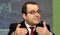 Özgür Demirtaş'tan Ege Cansen'in 'bitcoin' yazısına ağır eleştiri