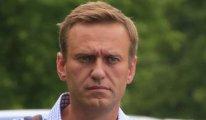Rusya'dan Almanya'ya Navalni suçlaması
